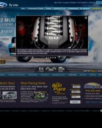 PX-Website-Designer-Port-033