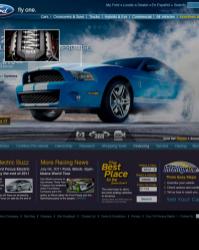 PX-Website-Designer-Port-034