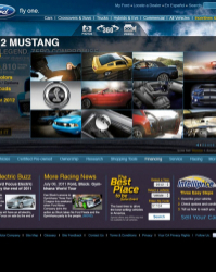 PX-Website-Designer-Port-036