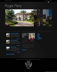 PX-Website-Designer-Port-039