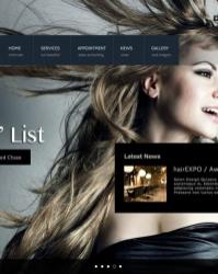 PX-Website-Designer-Port-040