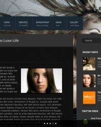 PX-Website-Designer-Port-041