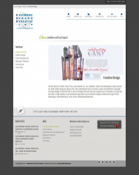 PX-Website-Designer-Port-043