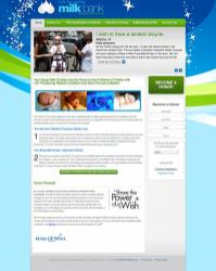 PX-Website-Designer-Port-047