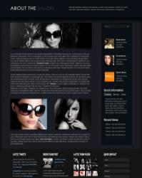 PX-Website-Designer-Port-049