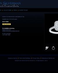 PX-Website-Designer-Port-050
