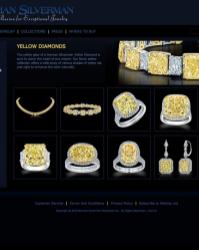 PX-Website-Designer-Port-052