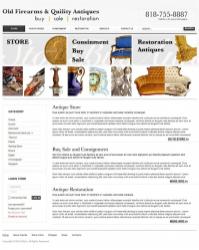 PX-Website-Designer-Port-053