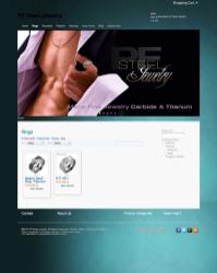 PX-Website-Designer-Port-054