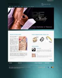 PX-Website-Designer-Port-056
