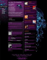 PX-Website-Designer-Port-059