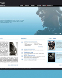 PX-Website-Designer-Port-061