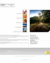 PX-Website-Designer-Port-062