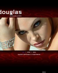 PX-Website-Designer-Port-065