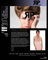 PX-Website-Designer-Port-066