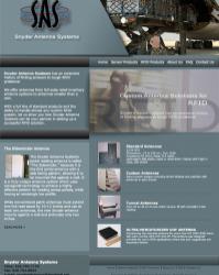 PX-Website-Designer-Port-068