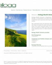 PX-Website-Designer-Port-069