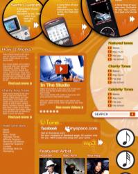 PX-Website-Designer-Port-070