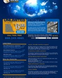 PX-Website-Designer-Port-071