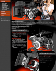 PX-Website-Designer-Port-072