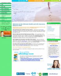 PX-Website-Designer-Port-076