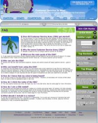 PX-Website-Designer-Port-078