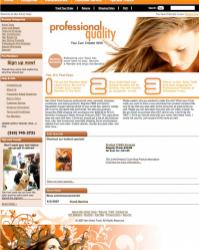 PX-Website-Designer-Port-084