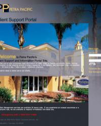 PX-Website-Designer-Port-087