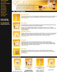 PX-Website-Designer-Port-092