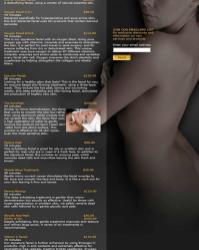 PX-Website-Designer-Port-093