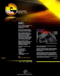 PX-Website-Designer-Port-094
