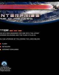 PX-Website-Designer-Port-096b.jpg