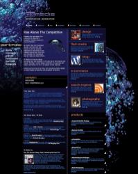 PX-Website-Designer-Port-097