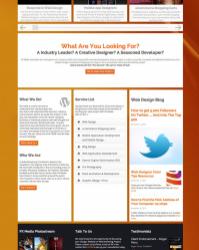 PX-Website-Designer-Port-098
