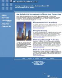 PX-Website-Designer-Port-102