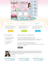 PX-Website-Designer-Port-104