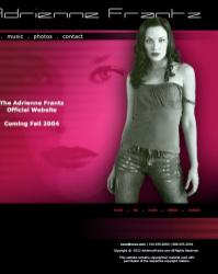 PX-Website-Designer-Port-104d
