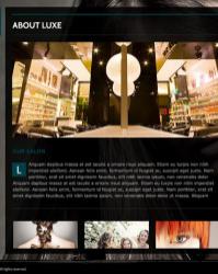 PX-Website-Designer-Port-106