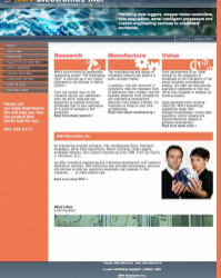 PX-Website-Designer-Port-107