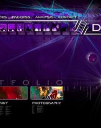 PX-Website-Designer-Port-107c