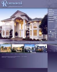 PX-Website-Designer-Port-108