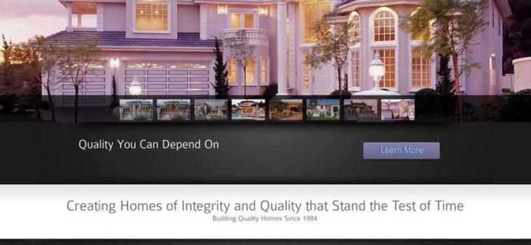 Client Endorsement – Romani Construction
