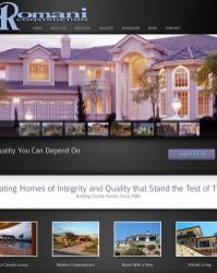 PX-Website-Designer-Port-109