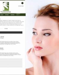 PX-Website-Designer-Port-118
