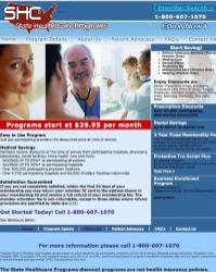 PX-Website-Designer-Port-119