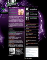 PX-Website-Designer-Port-120