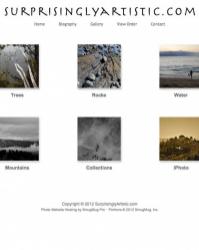 PX-Website-Designer-Port-121
