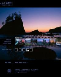 PX-Website-Designer-Port-129