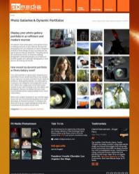 PX-Website-Designer-Port-130