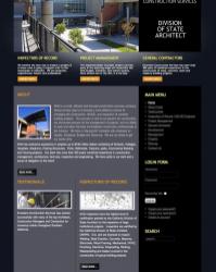 PX-Website-Designer-Port-131